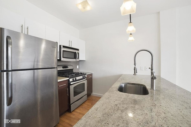 2 Bedrooms, East Williamsburg Rental in NYC for $4,050 - Photo 1