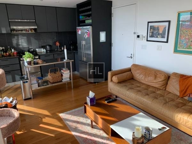 1 Bedroom, Crown Heights Rental in NYC for $3,300 - Photo 1