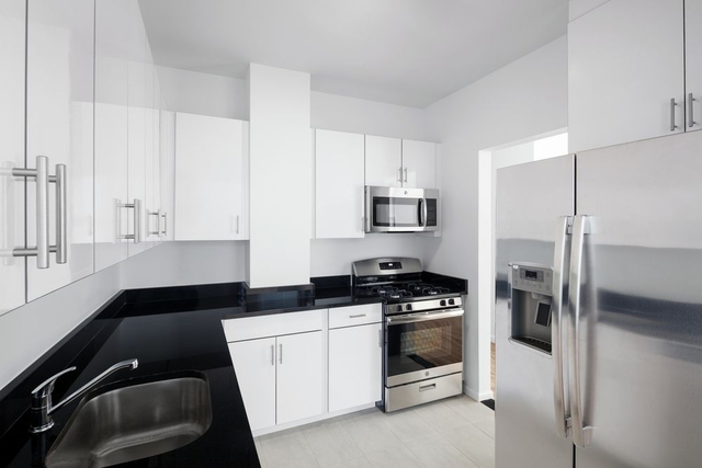 3 Bedrooms, Financial District Rental in NYC for $8,200 - Photo 2