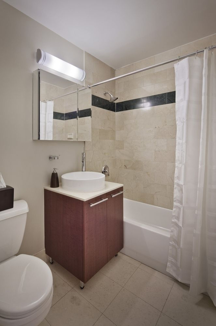 Studio, Financial District Rental in NYC for $3,700 - Photo 1
