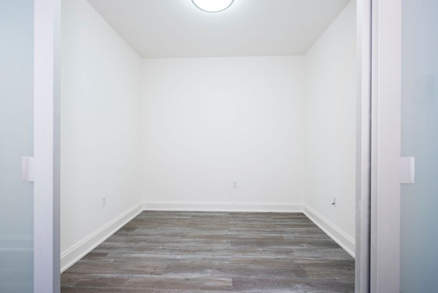 Studio, Financial District Rental in NYC for $3,412 - Photo 2