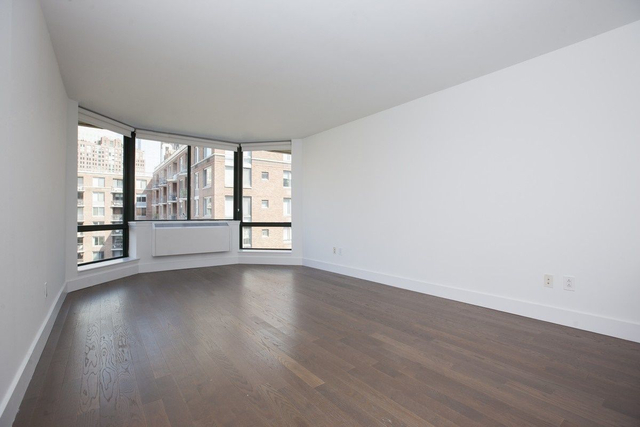1 Bedroom, Battery Park City Rental in NYC for $3,950 - Photo 1