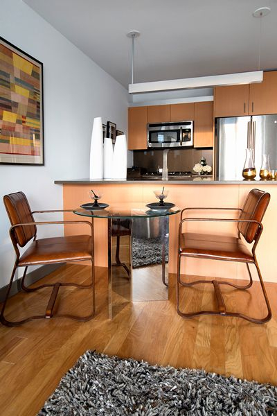 1 Bedroom, Financial District Rental in NYC for $4,265 - Photo 2