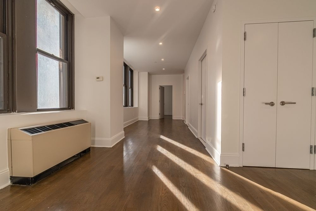 1 Bedroom, Financial District Rental in NYC for $4,175 - Photo 1
