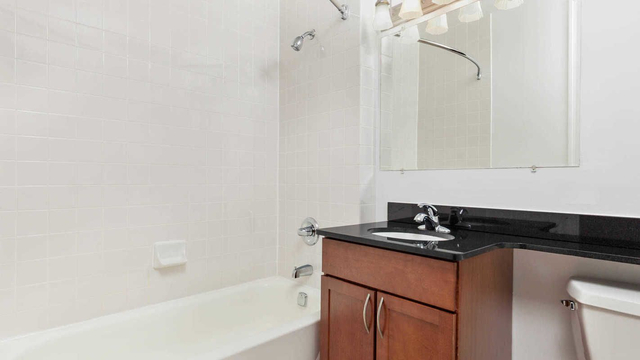 Studio, Financial District Rental in NYC for $3,187 - Photo 1
