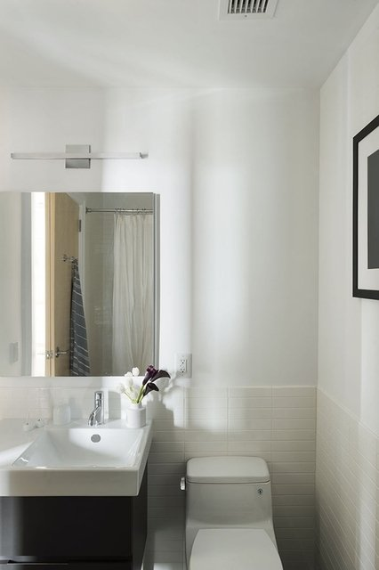Studio, Hunters Point Rental in NYC for $2,562 - Photo 2