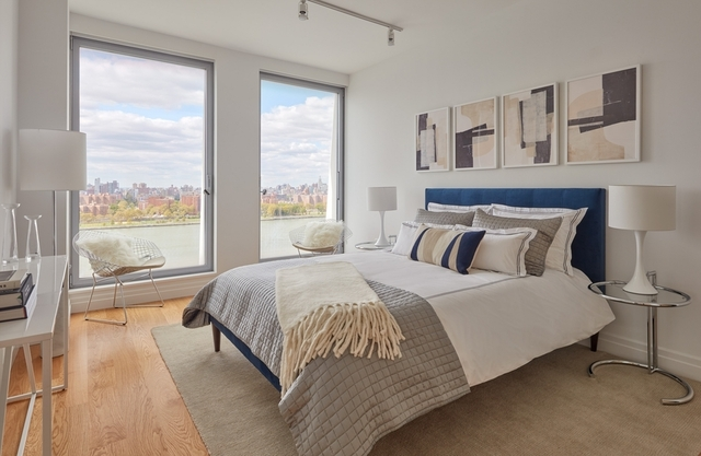 Studio, Hunters Point Rental in NYC for $2,562 - Photo 1