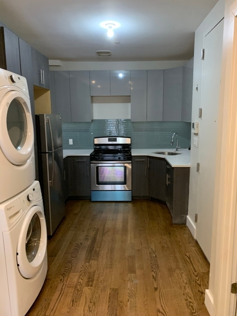 2 Bedrooms, Bedford-Stuyvesant Rental in NYC for $2,426 - Photo 2