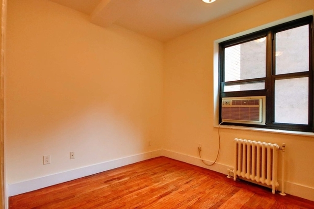 2 Bedrooms, Greenwich Village Rental in NYC for $3,700 - Photo 1