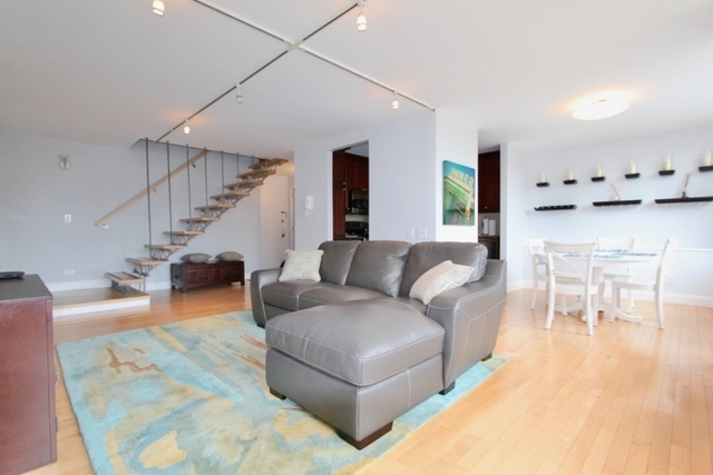 2 Bedrooms, Upper West Side Rental in NYC for $7,000 - Photo 2
