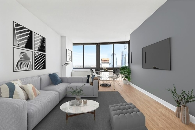 1 Bedroom, NoMad Rental in NYC for $4,745 - Photo 1
