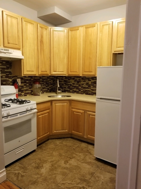 Studio, College Point Rental in NYC for $1,550 - Photo 1