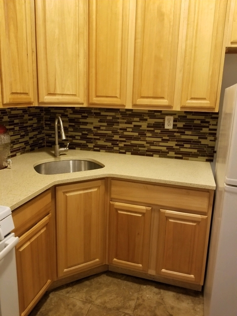 Studio, College Point Rental in NYC for $1,550 - Photo 2