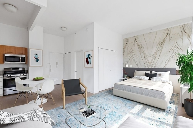 Studio, NoMad Rental in NYC for $3,875 - Photo 1