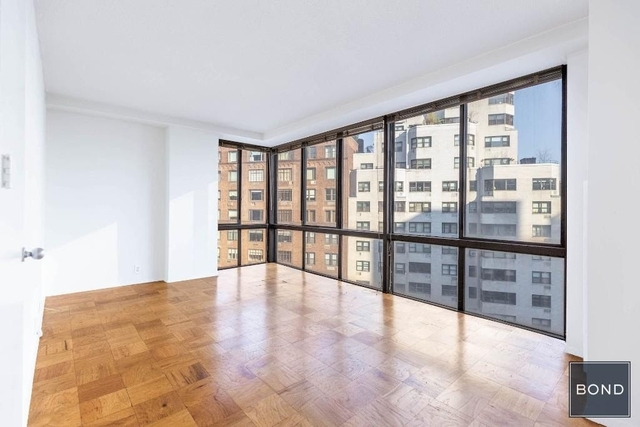 4 Bedrooms, Sutton Place Rental in NYC for $6,200 - Photo 1
