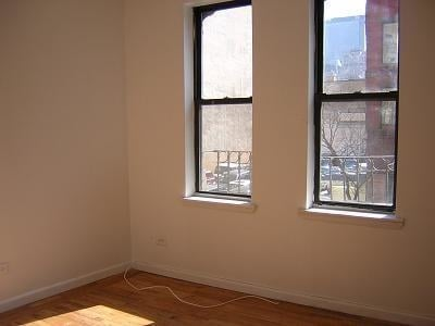 Studio, Hell's Kitchen Rental in NYC for $2,190 - Photo 1