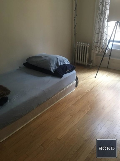 Studio, Hell's Kitchen Rental in NYC for $1,920 - Photo 2