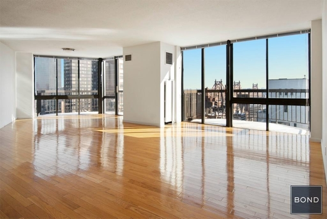 4 Bedrooms, Sutton Place Rental in NYC for $13,995 - Photo 2