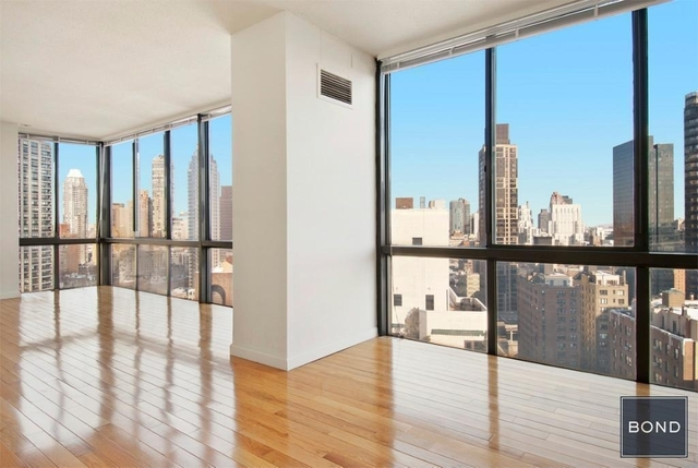 4 Bedrooms, Sutton Place Rental in NYC for $13,995 - Photo 1