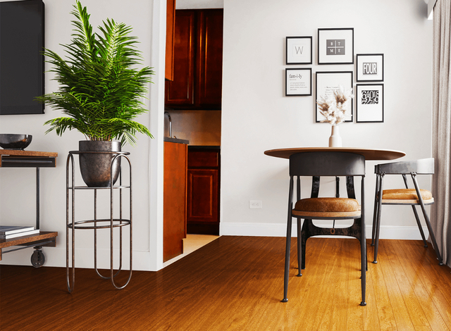 1 Bedroom, South Slope Rental in NYC for $2,795 - Photo 2