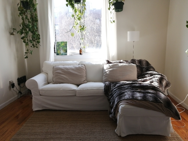 1 Bedroom, Astoria Rental in NYC for $1,900 - Photo 2