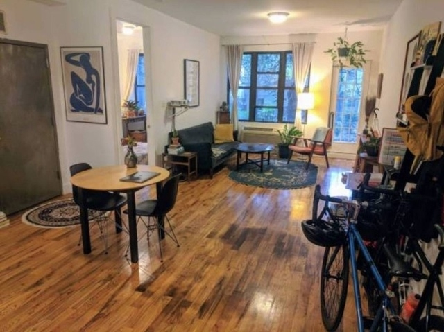 1 Bedroom, Crown Heights Rental in NYC for $2,650 - Photo 2