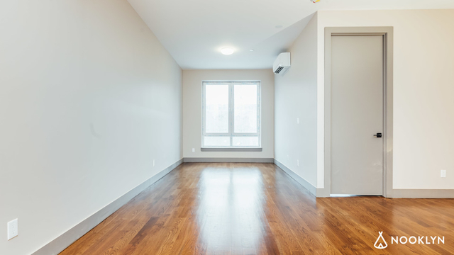 2 Bedrooms, Weeksville Rental in NYC for $2,585 - Photo 1