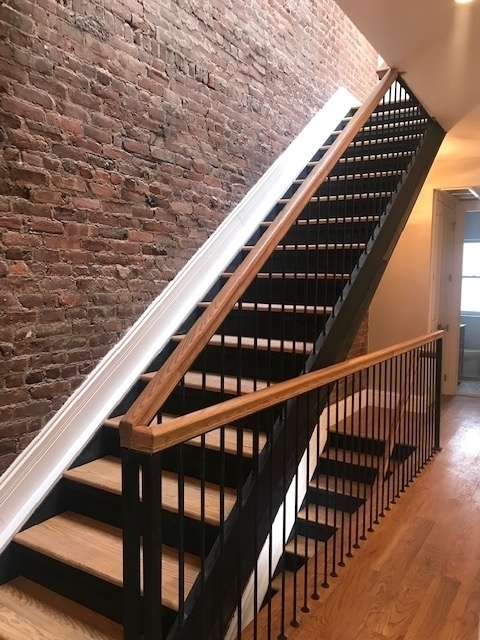 7 Bedrooms, Crown Heights Rental in NYC for $13,250 - Photo 2