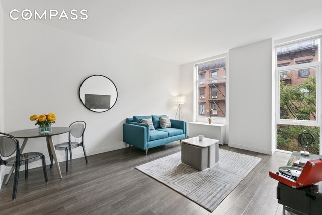 1 Bedroom, Alphabet City Rental in NYC for $4,200 - Photo 1