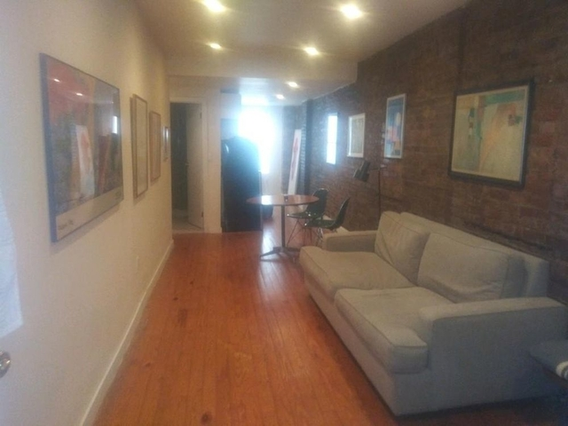 1 Bedroom, Bowery Rental in NYC for $3,381 - Photo 1