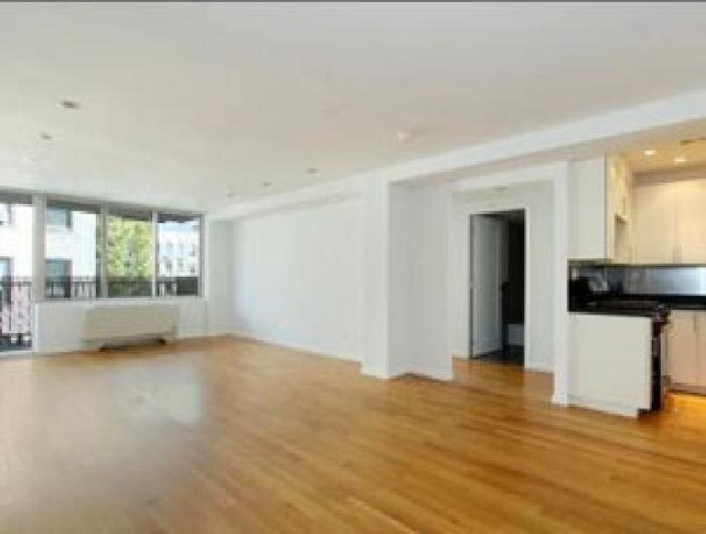 2 Bedrooms, Alphabet City Rental in NYC for $5,900 - Photo 2
