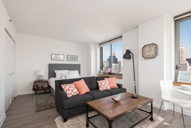 Studio, Koreatown Rental in NYC for $3,475 - Photo 2