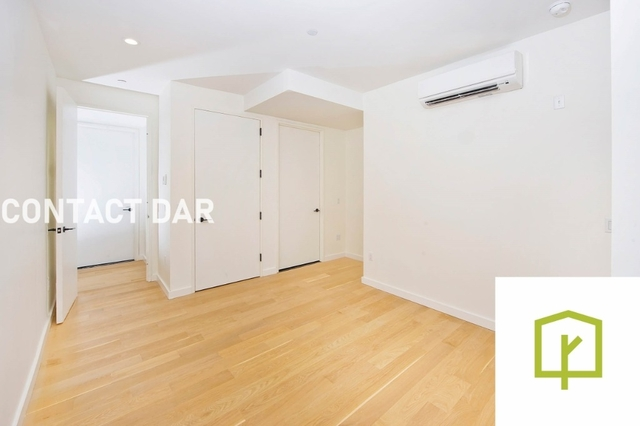 2 Bedrooms, Bedford-Stuyvesant Rental in NYC for $2,588 - Photo 2
