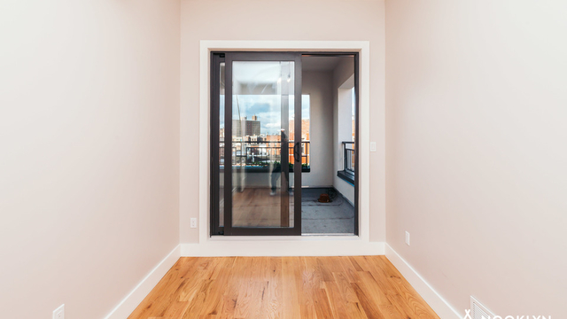 Room, Bedford-Stuyvesant Rental in NYC for $1,225 - Photo 1