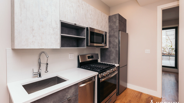 Room, Bedford-Stuyvesant Rental in NYC for $1,225 - Photo 2
