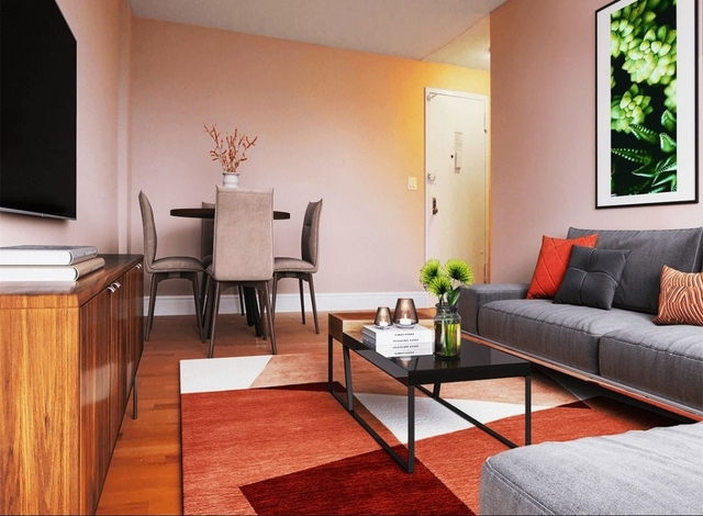 1 Bedroom, South Slope Rental in NYC for $3,395 - Photo 1