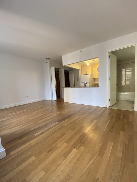 Studio, Financial District Rental in NYC for $2,448 - Photo 2