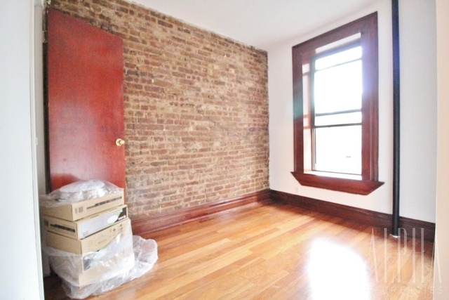 3 Bedrooms, East Harlem Rental in NYC for $3,500 - Photo 1