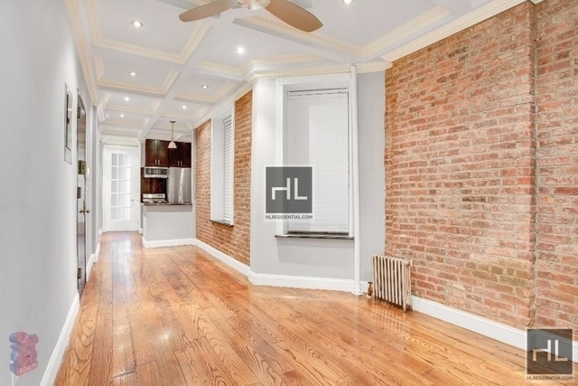 1 Bedroom, Manhattan Valley Rental in NYC for $2,233 - Photo 1
