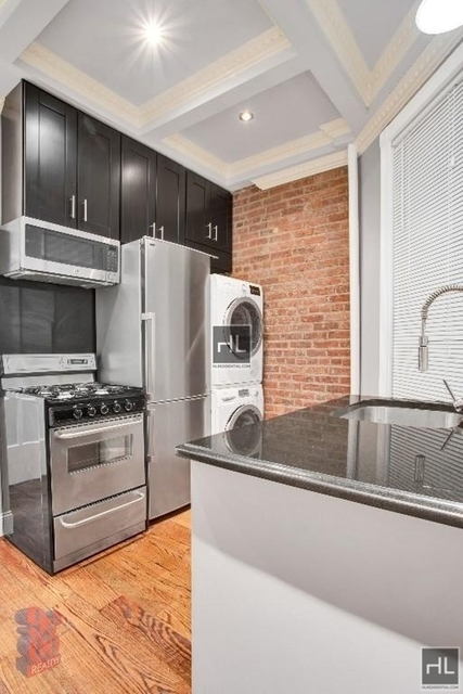 1 Bedroom, Manhattan Valley Rental in NYC for $2,233 - Photo 2
