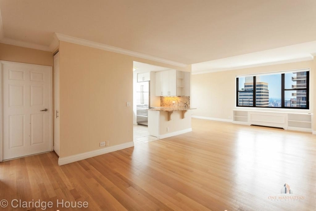 5 Bedrooms, Yorkville Rental in NYC for $16,000 - Photo 2