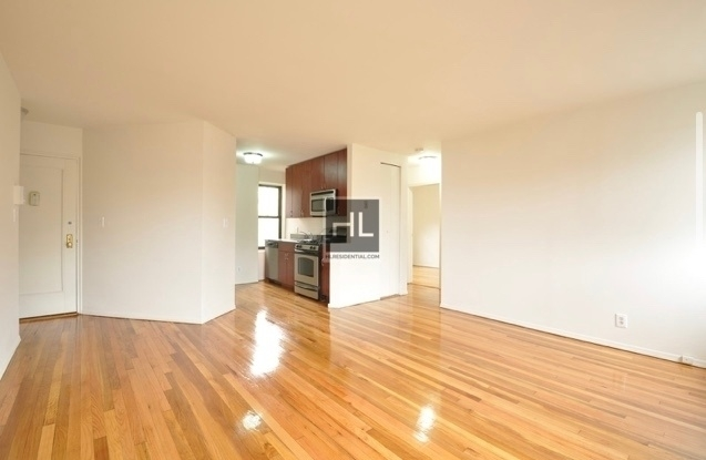 1 Bedroom, Auburndale Rental in NYC for $1,895 - Photo 1