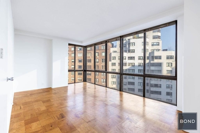 3 Bedrooms, Sutton Place Rental in NYC for $7,200 - Photo 1