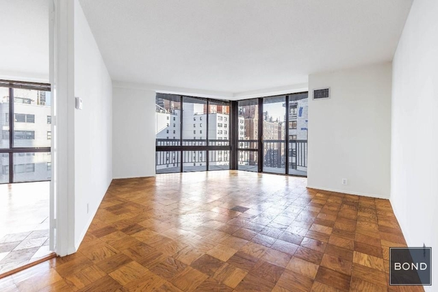3 Bedrooms, Sutton Place Rental in NYC for $7,200 - Photo 2