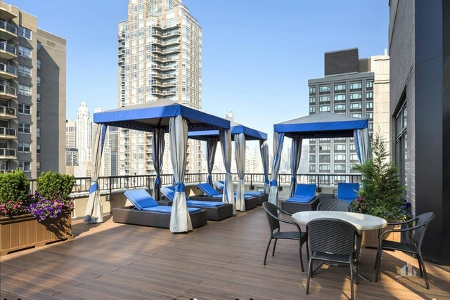 1 Bedroom, Upper East Side Rental in NYC for $8,000 - Photo 1