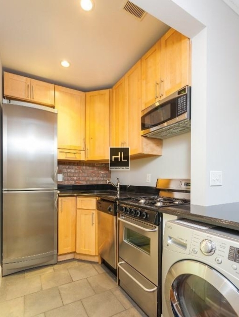 1 Bedroom, Turtle Bay Rental in NYC for $2,672 - Photo 1