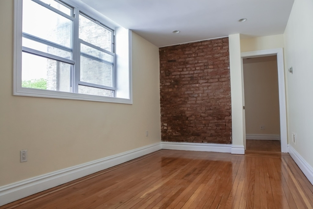 1 Bedroom, Boerum Hill Rental in NYC for $2,550 - Photo 2