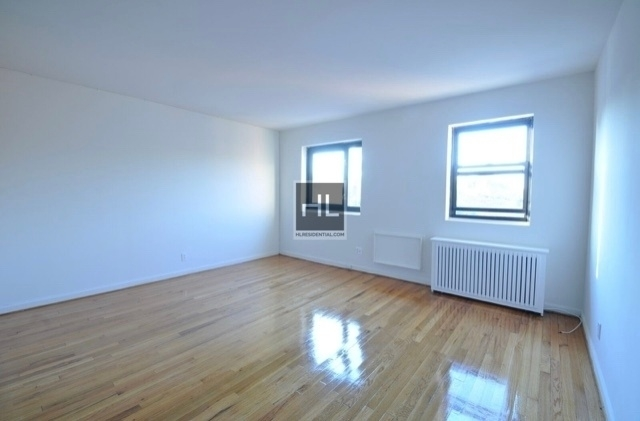 2 Bedrooms, Auburndale Rental in NYC for $2,295 - Photo 2