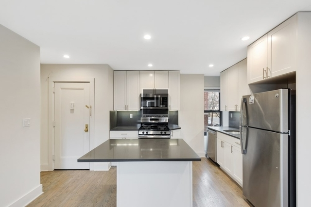 2 Bedrooms, Auburndale Rental in NYC for $2,295 - Photo 1