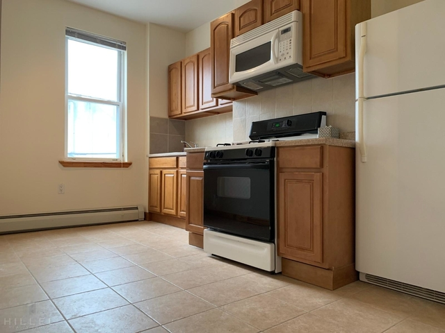 2 Bedrooms, Ridgewood Rental in NYC for $2,100 - Photo 1
